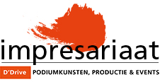 Impresariaat D'Drive Podiumkunsten, Friesland College