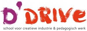 D'Drive impresariaat, Friesland College